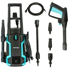 More details for prokleen electric pressure washer high power jet wash garden car patio cleaner