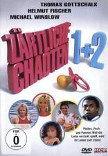 Zärtliche Chaoten 1+2  [2 DVDs] (2011)