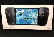 Gamevice Controller for iPad mini (2016 Model)