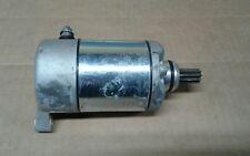 N2 623-1601 starter,  fits polaris