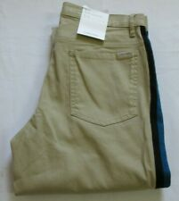 Kalvin Klein Slim Fit Beige Men Jeans  30 X 32