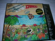 MEN AT WORK - Cargo - LP MINT