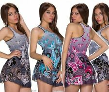 Blouse Butterfly Plus Size Tops & Shirts for Women