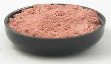 500g  Pink Clay Powder Face Mask * Natural and organic clay* 500g