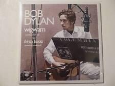 "BOB DYLAN - Wigwam ***7""-Vinyl***RSD 2013***NEW***"
