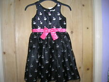 Dress for Girl 5-6 years H&M