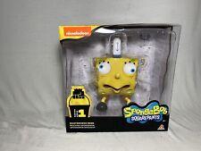 SoongeBob Squarepants Masterpiece Meme Mocking SpongeBob Series 1 Collectable