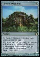 Porte des destinées PREMIUM / FOIL PROMO  - Door of destinies - Mtg Magic -