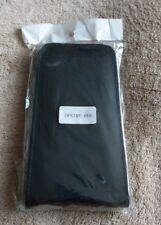 HTC Desire 600 flip case BRAND NEW