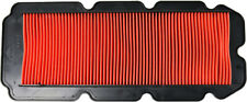 Emgo 12-90040 Honda GL1500 (VALKYRIE)1988-2003 Air Filter Honda 17210-Mz0-000v
