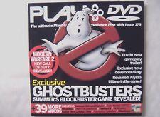 54142 Ausgabe 179 Spiel DVD-Sony ps3 Playstation 3 (2009) Band 45