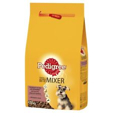 Pedigree Small Bite Mixer Dog Food | Dogs