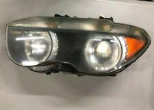For 2002-2005 BMW 745Li Headlight Bulb Low Beam Hella 82751WT 2003 2004