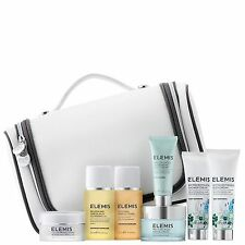Elemis Unisex Facial Skin Care Kits & Gift-Sets