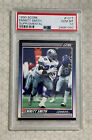 Dallas Cowboys Collecting and Fan Guide 92