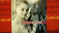 BAIOCCHI NOEMI - BELLO MA SCEMO. CD SINGOLO 1 TRACK