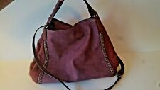 860784366d5 Urban Expressions Women's Totes and Shoppers Bags for sale | eBay