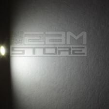 10 pz led SMD bianco freddo 3528 PLCC-2 - ART. HQ13
