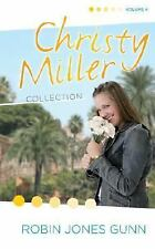 The Christy Miller Collection, Vol. 4: A Time to Cherish / Sweet Dreams / A Prom