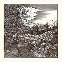 Conjurer - Mire [CD]