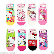 Polyester Machine Washable Socks for Women