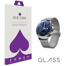 Huawei Orologio in vetro temperato Screen Protector-CRYSTAL CLEAR