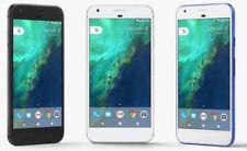 Google Pixel - 32GB - GSM Unlocked (Verizon) 4G LTE Android Nougat Smartphone B