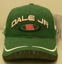 Dale Earnhardt Jr #88 Youth Wing Hat