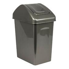 10 L Müll & Abfalleimer aus Kunststoff günstig kaufen   eBay