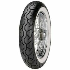 """Neumáticos y cámaras Maxxis 15"""" para motos"""