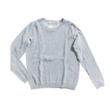 Normalgröße Esprit Langarm Damen-Pullover & -Strickware
