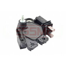 REGOLATORE ALTERNATORE ER011G 2543505 591894 2591894 2591579 VR-V2604 593263