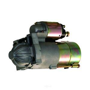 Starter Motor ACDelco 337-1131