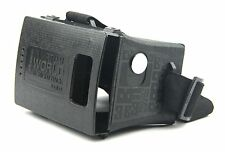 DOMO nHance VRF3 Magnet 3D Video VR Headset with Headstrap Google Cardboard