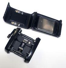 Mamiya RB67 220 6x7 Film Back ProS for Medium Format Camera