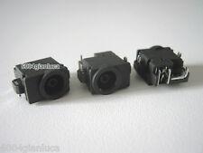 DC Power Jack Socket for Samsung R20, R20F, R60, R70, P40, X60, R505, R610, Q310
