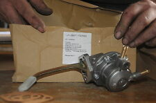 BOMBA DE GASOLINA Ford capri cónsul granada transit LAMBERT HERMANOS 4425