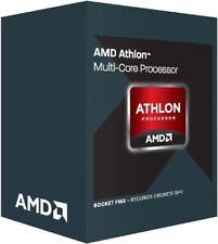 Amd Athlon X2 - procesador (4.20 GHz 1 MB FM2 65w)