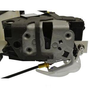 Door Lock Actuator Rear Left Standard DLA895 fits 13-15 Ford C-Max