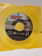 James Bond 007: Everything or Nothing (GameCube, 2004), Disc Only/Loose - BB31