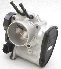 OEM Magentis Optima Rondo Santa Fe Throttle Body Assembly 35100-3E100
