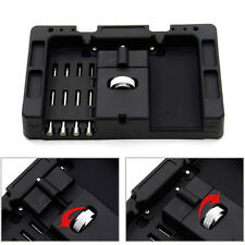 Voiture FLIP KEY Vice Fixation Pin Enlever Outil Pour Voiture Porte clé de réparation de la clé de réparation