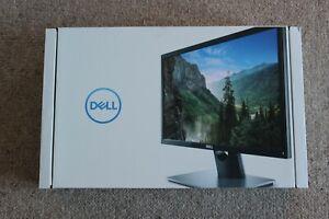 Dell SE2216H 21.5 Inch Full HD (1920 x 1080) Monitor, 60 Hz, VA, HD