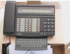 Alcatel - téléphone de bureau ref 4034 pour centrale téléphonique 4200 et 4220