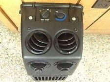 Red Dot R-6840 Truck Backwall Air Conditioning Unit