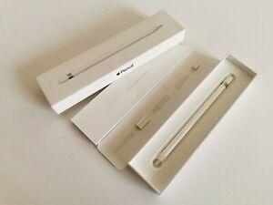 Apple Pencil 1st Gen (Excellent Condition)