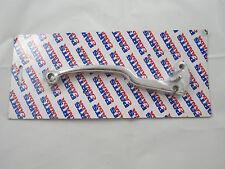 NOS GSXR750 1996-99 CLUTCH LEVER TL1000S 1997-01 GSXR600 1997-00  PN700150