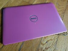 """DELL Inspiron Mini """"Atom"""" 10 Inch Laptop Cover ONLY"""