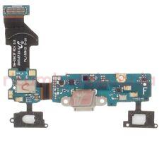 flat carica per Samsung G903 Galaxy S5 Neo flex connettore ricarica micro USB
