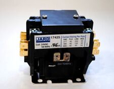 Mars Contactor 17425 2 Poles 24V 40A New Definite Purpose Contactor, Best Price